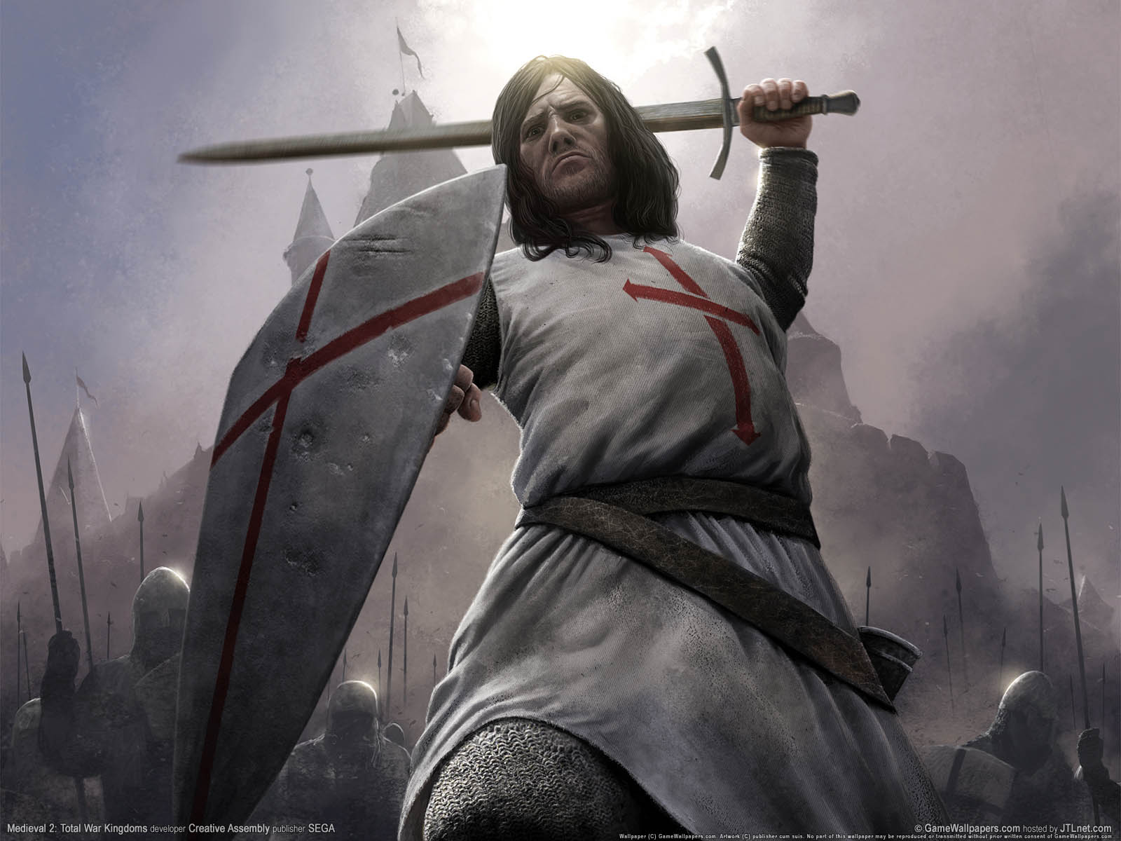 Battle | Kingdoms of Camelot Wiki | FANDOM powered by Wikia on merlin map, runes of magic map, mabinogi map, elsword map,