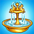Fountain of Youth-icon