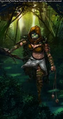 Bloodthorn-icon