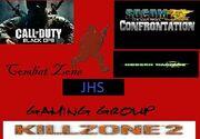 JHS final logo