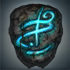 Stone Rune-icon