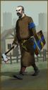 Militiaman-icon