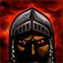 Blood Lust-icon