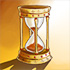 Arthur's Hourglass-icon