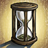 Squire's Hourglass-icon
