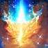 Sacred Providence-icon