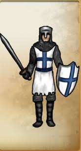 Swordsmans
