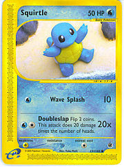 180px-Expedition131Squirtle