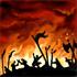 Blood Frenzy-icon