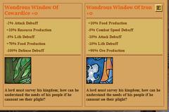 Wondrous 2