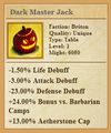 DarkMasterJack.png