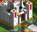 Level 10 Buildings