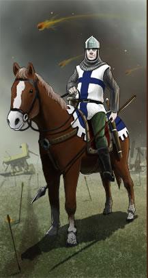 Barbarian Camps: Pro (Lab 11) | Kingdoms of Camelot Wiki | FANDOM