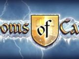 Kingdoms of Camelot Domains