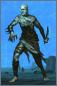 Blade of Netzekt