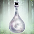 Potion of Mist-icon