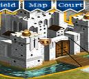 Level 11 buildings