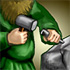 Gnomish Stone Cutter-icon
