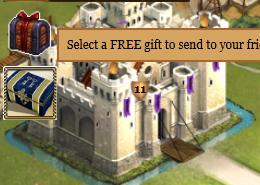Castle 11