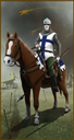 Cavalry-icon