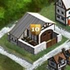 Lvl 10 Storage