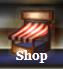 ShopTab