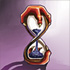 Merlin's Hourglass-icon