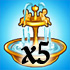 Fountain of Youth x5-icon