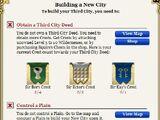 Third City