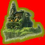 Druid apothecary