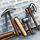 Siege Master's Tools