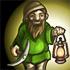 Dwarven Assistance-icon