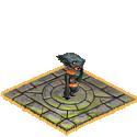 Ore Guardian image 1