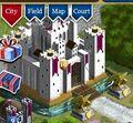 Lvl 10 castle