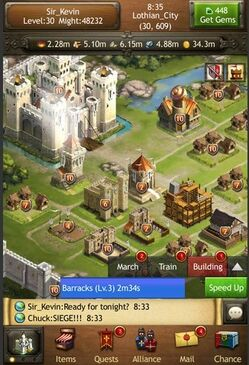 Kingdoms-of-camelot-battle-for-the-north 002