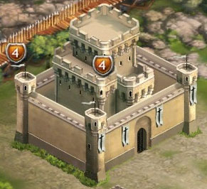 File:Buildings castle.jpg