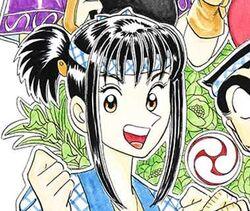 Zukan-giboshimatoi