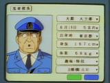 Daijiro Ohara (大原大次郎)