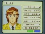 Keiichi Nakagawa (中川圭一)