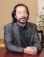 Osamu Akimoto2
