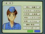 Naoko Seisho (清正奈緒子)