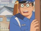 Yoichi Terai