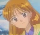 Koharu Hayama