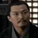 Fa Zheng
