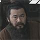 Cao Cao 18