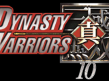 Dynasty Warriors 10
