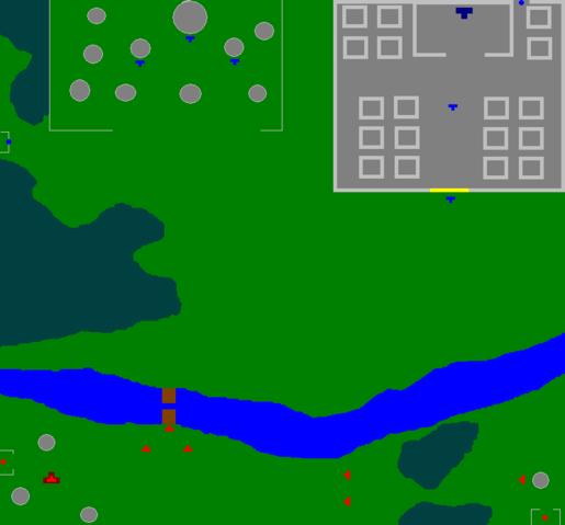 File:Battle at Xulon.png