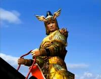 Dynastywarriors3commandermodel