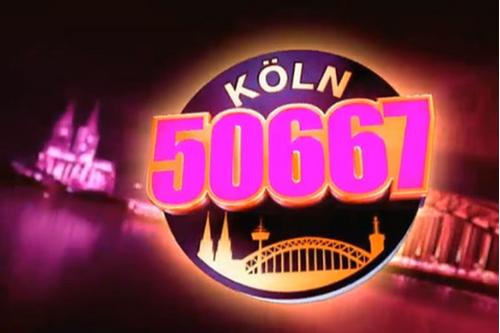 Koeln 50667 Wiki