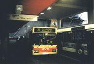 Linie SB31 (RVK)